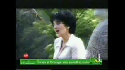 Adrian Copilul Minune & Carmen - Plange Su
