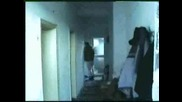 West Side Studio - Achmeds House (Пародия с роми)