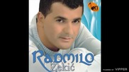 Radmilo Zekic - Ciganka N - (audio) - 2009