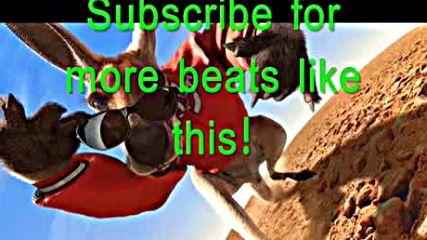 Kangaroo Jack Hip Hop Theme Song Snoop Dogg The Next Episode Film Muzigi Menejer 2018 Hd
