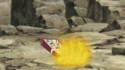 Boruto - Naruto Next Generations - 69 [вградени български субтитри]
