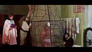 Сватбите на Йоан Асен (1975) Е01