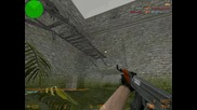 Counter Strike 1.6 {{{playboy}}} Pro Player