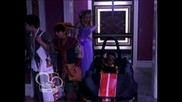 Джеси Хелуински Епизод С02 Е01 Бг Аудио Цял Епизод 16.03.2013