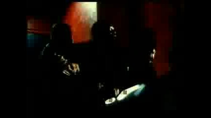 Ice Cube & Dmx - We Be Clubbinnn