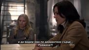 Имало едно време Сезон 4, Епизод 18 (с превод)