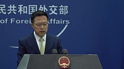 China: Beijing applies to join key Asia-Pacific trade pact following Aukus