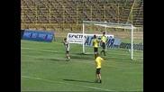 3.09.2009 Ботев Пловдив - Локомотив Пловдив 2 - 1 (ветерани)