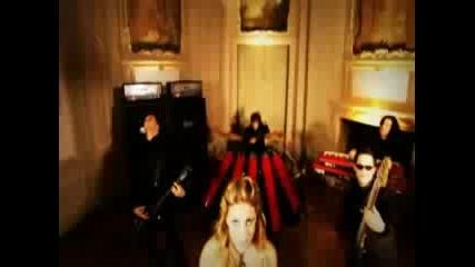 Lafee -scheiss Liebe [official Video]