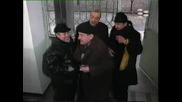 Клуб Нло - Скрита Камера