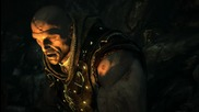 [ H D + превод ] The Witcher 2 : Assassins of kings