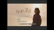 Ганди - еп.2