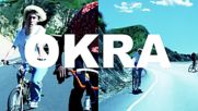New!!! Tyler The Creator - Okra [official video]