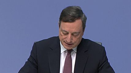 Germany: We serve the whole euro zone, 'not only' Germany - ECB's Draghi