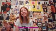 Boyzone - Because (Оfficial video)