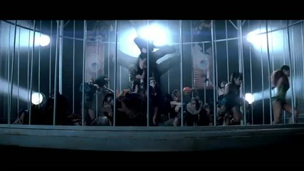 Промо - Превод! Miley Cyrus - Cant Be Tamed Hq