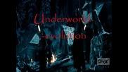 Underworld - Rammstein