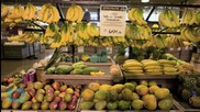 Whole Foods Facing New York Probe