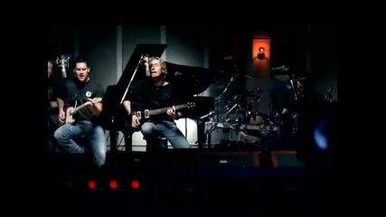Nickelback - If Everyone Cared ( H Q ! )