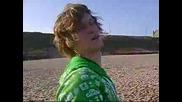 Double Standing Gainer На Плажа