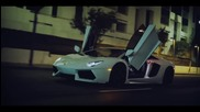 Tyga - Switch Lanes ft. The Game