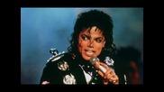 Michael Jackson - Sladurski Snimki Chast 2
