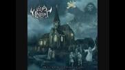 Wolfchant - Auf Blut gebaut