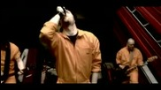 Poets of the Fall - Lift [hq]