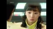 Delightful Girl Choon ost - Hyang