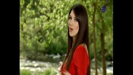 Мария Петрова - Росна китка