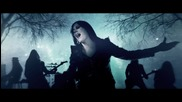 2015/ Nightwish - Élan (official music video)