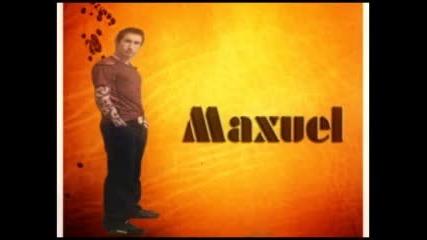 Приятелска Тъга!!! $maxuel$