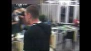 vip brother 3 - Преслава Пада и се Пребива на Земята,  а Ицо Хазарта я пипа за гърдите