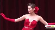 Naen Satida Prompiriya - My Life Cant Be Without You [няма Живот Без Теб]