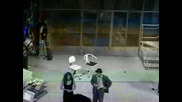 Ножица трепач (13.03.2010) - част 7