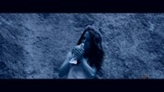 Skrux ft. Mona Moua - Hidden