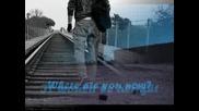 ?къде си ти сега? Nazareth - Where Are You Now (превод)