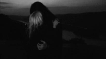 Doro - Let love rain on me // Llueva en mi tu amor