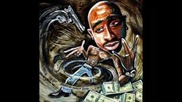 caricatures of rappers