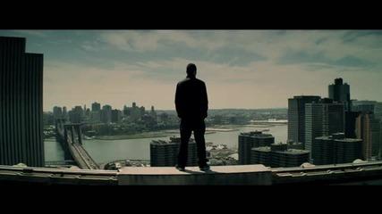 Eminem - Not Afraid 2012