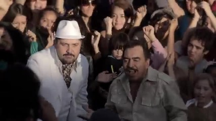Reyli - Asi Es La Vida ft. Joan Sebastian