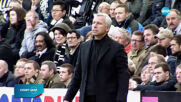 Големият Алан Пардю е новият технически директор на ЦСКА