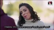 Сезонът на черешите - еп.57 (rus subs - Kiraz mevsimi 2014-2015)