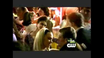 Tvd-the Way I Loved You