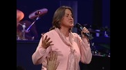 Baruch Hashem Adonai - Julie Joiner
