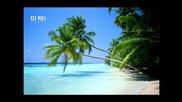 Andrea Banica - Love in Brazil (original version from Dj Rei 2010) Hd