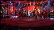 Natasa Djordjevic - Alal vera - GNV - (TV Grand 01.01.2015.)