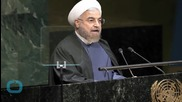 Iran President: We Won't Allow Nuclear Inspections to Jeopardize State Secrets