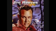 Jim Reeves - Jingle Bells.avi