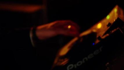 Cobra Starship You Make Me Feel... ft. Sabi [official Video]